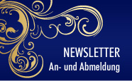 Newsletter Kartenlegen